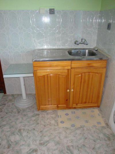 Дамянова къща Добринище - Галерия - Дамянова къща | Добринище